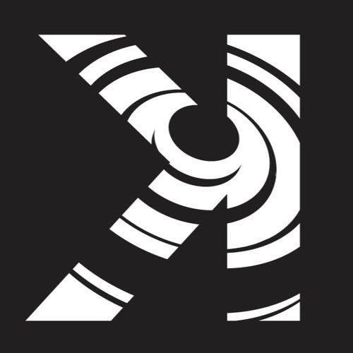 Drake God's Plan DJ StriKeout Remix Mp3