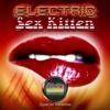 Electric Sex Kitten [SPECIAL RELEASE SINGLE]
