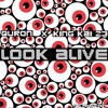 Look Alive feat. Quron prod.(wavyboyproductions)