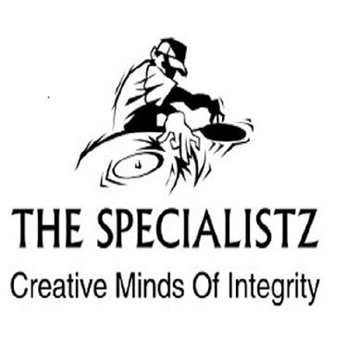 THE SPECIALISTZ #153