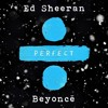 Ed Sheeran - Perfect Duet (Cover)