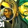 Gaadi (BASS IN THE MIX) Song- Bohemia, Pardhaan, Sukhe Muzical Doctorz - Latest Songs 2018