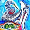 Straight & Numunu Peyote Songs (Roy Simmons)