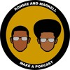 Ronnie And Markell Episode 22: I want to be a Toys R Us kid!