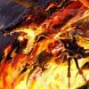 (Nightcore) Fight Back - Neffex