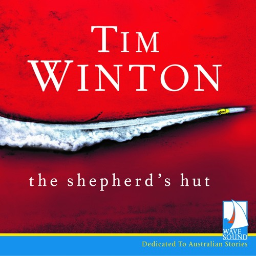 The Shepherd's Hut, by Tim Winton -  Extract