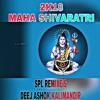 Shivude Devudani Nenante Song 2k18 Verity Style (Shivaratri) Spl Remix By Deej Ashok Kalimandir@7702500432@