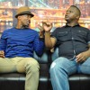 Home Away Show with Kuli and Ntate Episode #40 - 2018-Part 1