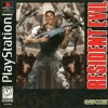 Game Drawl Episode 1 - Resident Evil (1996)