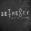 Sweet Electro @Set Theory Records - 1000 fans