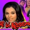 Karvate Badalte Rahe Saari - www.Songs.pk