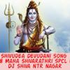 Download Shivudea Devudani Song { 2K18 Maha Shivarathri Spcl Mix }-Dj Shiva Ntr Nagar Mp3