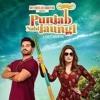 Mujhe Ranjha Bana Do Heer Jee - Punjab Nahi Jaungi - Shiraz Uppal - YouTube.MKV