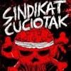 Cuci Otak (mixtape) Muhammad Nasir Ft David Andri