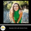 Episode #161 with Gemini Ferrie- BE The One in order to attract The One