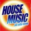 Vocal House To Make You Move