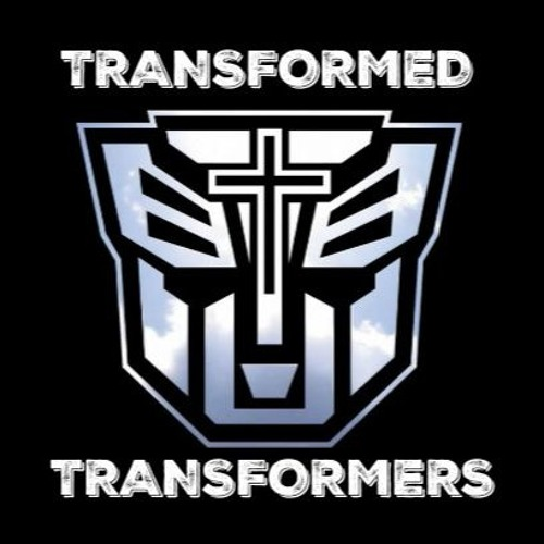 I Will Be A Transformed Transformer