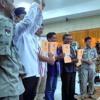 Usai Penetapan Calon Kepala Daerah, KPU Jawa Barat Minta Surat Pengunduran Diri Calon