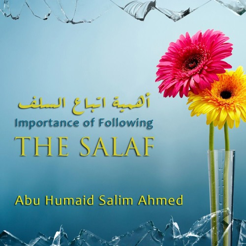 Importance of Following the Salaf