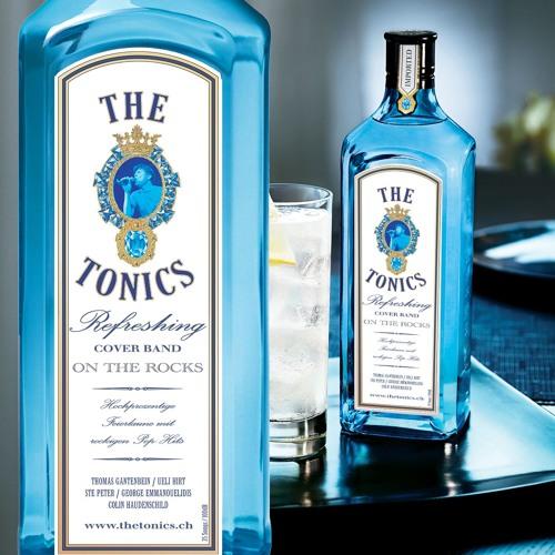 The Tonics