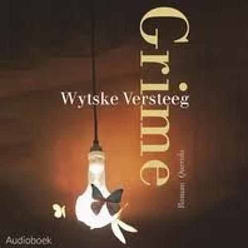 Grime - Wytske Versteeg, voorgelelezen door Ad Knippels