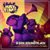 Sand 'n Sails Heatgusts (Remix) Carlos Eiene