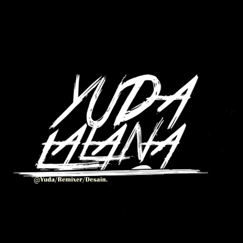 NOSTOP FUNKY MIX 2018 [Yuda LaLana] by Yuda LaLana | Free Listening