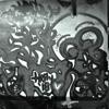 Lord Frieza jake808 x yungalleycat raw cut