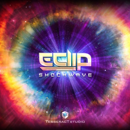 E-Clip - Shockwave