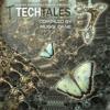 Modkraft, Konrad - Meraki (Promo Cut)TechTales 7