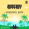 Rudeboy - Somebody Baby