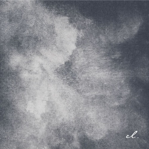 A1. Christopher Ledger & Luigi Ranghino's Trio - Cielo Intonato I