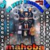 Download 02 Heropanti -Tabah Dance Mix - Dj Satish Remix Mp3