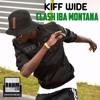 CLASH IBA MONTANA - KIFF WIDE