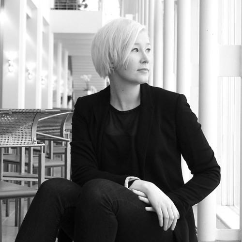 Helsingin Koomisen Oopperan johtaja Laura Åkerlund Classicin taitelijavieraana 2018