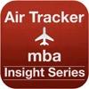 Air Tracker January 30, 2018 Vol1 Ep11 Alex Cusaro