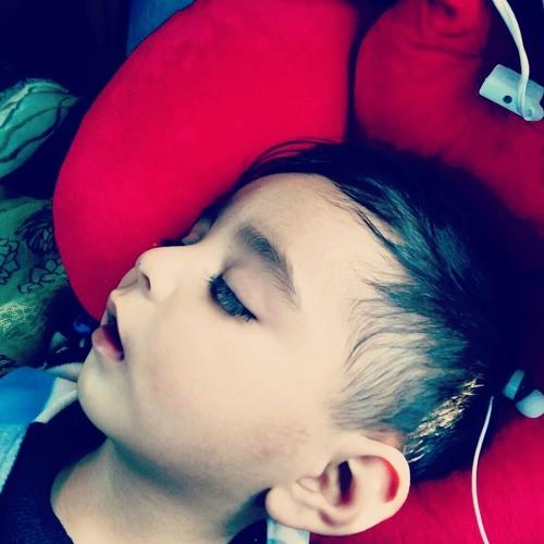 Itna Tumhe Chahna Hai by Hamzah Malick playlists on SoundCloud