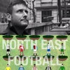 PODCAST SPECIAL: NEFP chats to The Times' George Caulkin