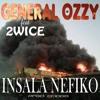 Insala Nefiko Feat 2wice
