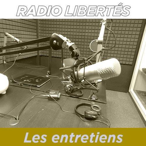 Entretien du 12/02/2018 avec Uli Windisch du site lesobservateurs.ch