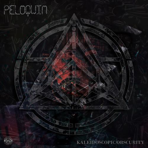 Kaleidoscopic Obscurity