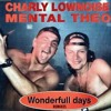 Charly Lownoise & Mental Theo - Wonderful Days (A.W.A.C.S. Remix 2.18)