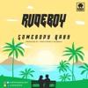 LATEST MUSIC: Rudeboy - Somebody Baby (Prod. By Chris String)