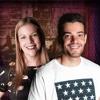Pablo y Bea cantan 'New Rules' de Dua Lipa