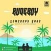 Rudeboy _somebody baby