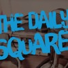 We break down how to add video to your strategy on the Daily Square Episode 4