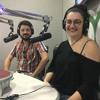 Música de Anitta vira paródia contra o assédio no carnaval: 'o assédio começa depois do não'
