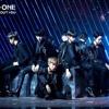 Wanna One  ′갖고 싶어′