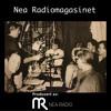 Nea Radio: John Ole Morken om ny bok