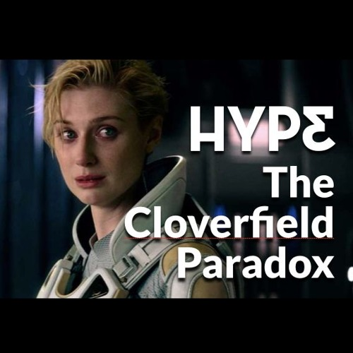 The Cloverfield Paradox: opiniones
